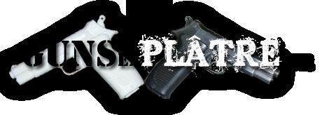 logo-gunsenplatre