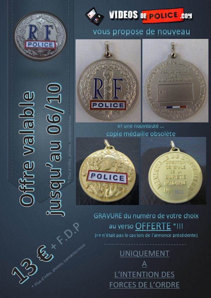 medaille-police-rf-affiche